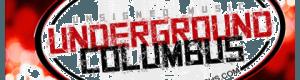LOGO UndergroundColumbus 2