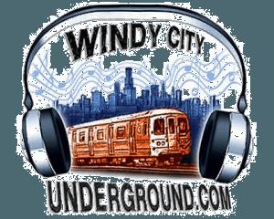 LOGO WindyCityUnderground 2