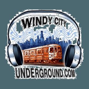 LOGO WindyCityUnderground