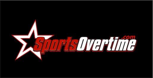 SportsOvertime_2b (1)