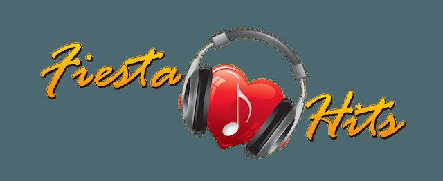 fiesta-hits-heart-logo