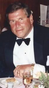 mike horowitz