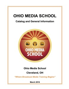 March 2016 Cleveland Catalog