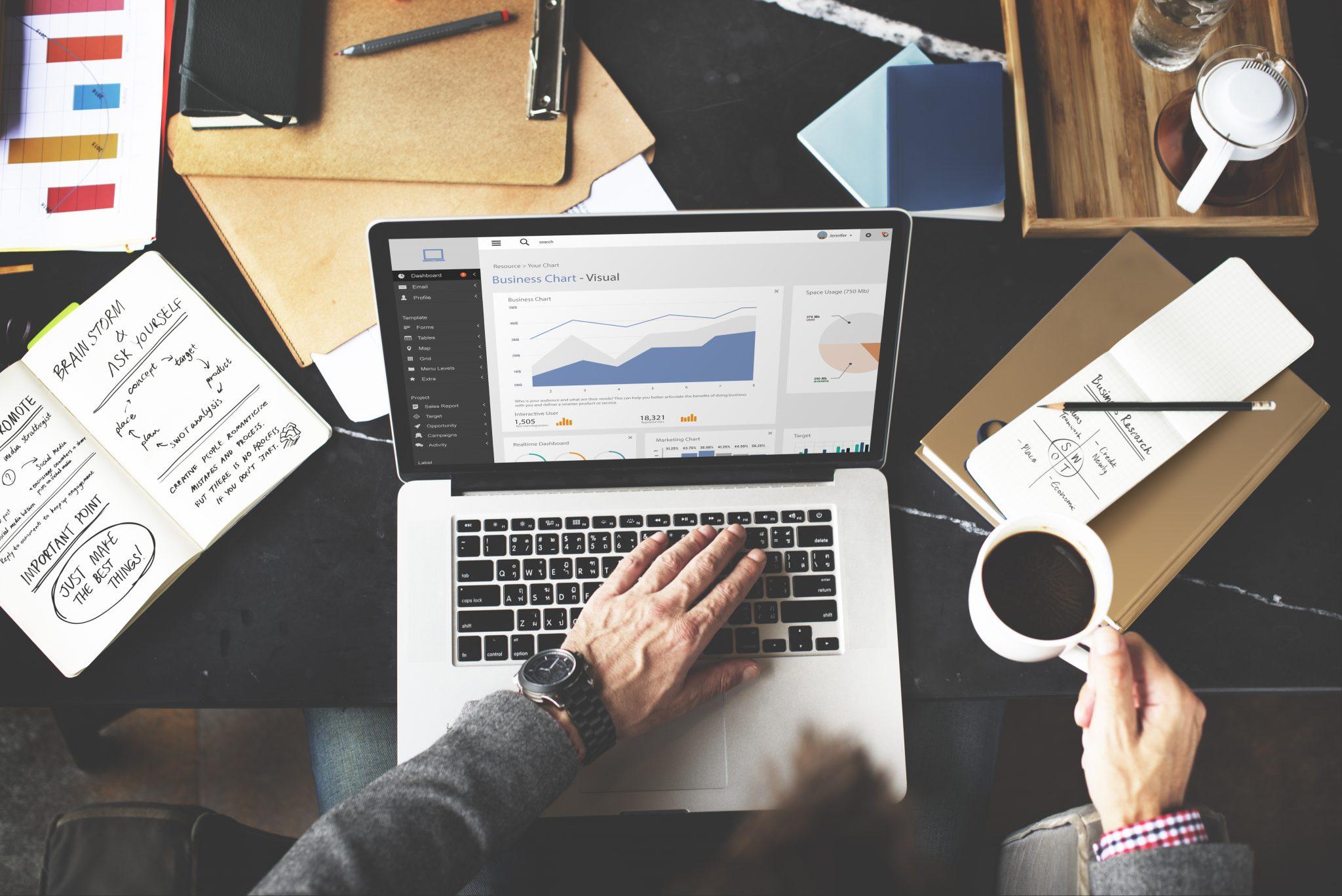 how-understanding-digital-marketing-can-make-you-a-better-newscaster