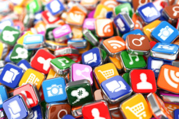 how-the-apps-on-your-phone-can-help-curate-great-news-stories