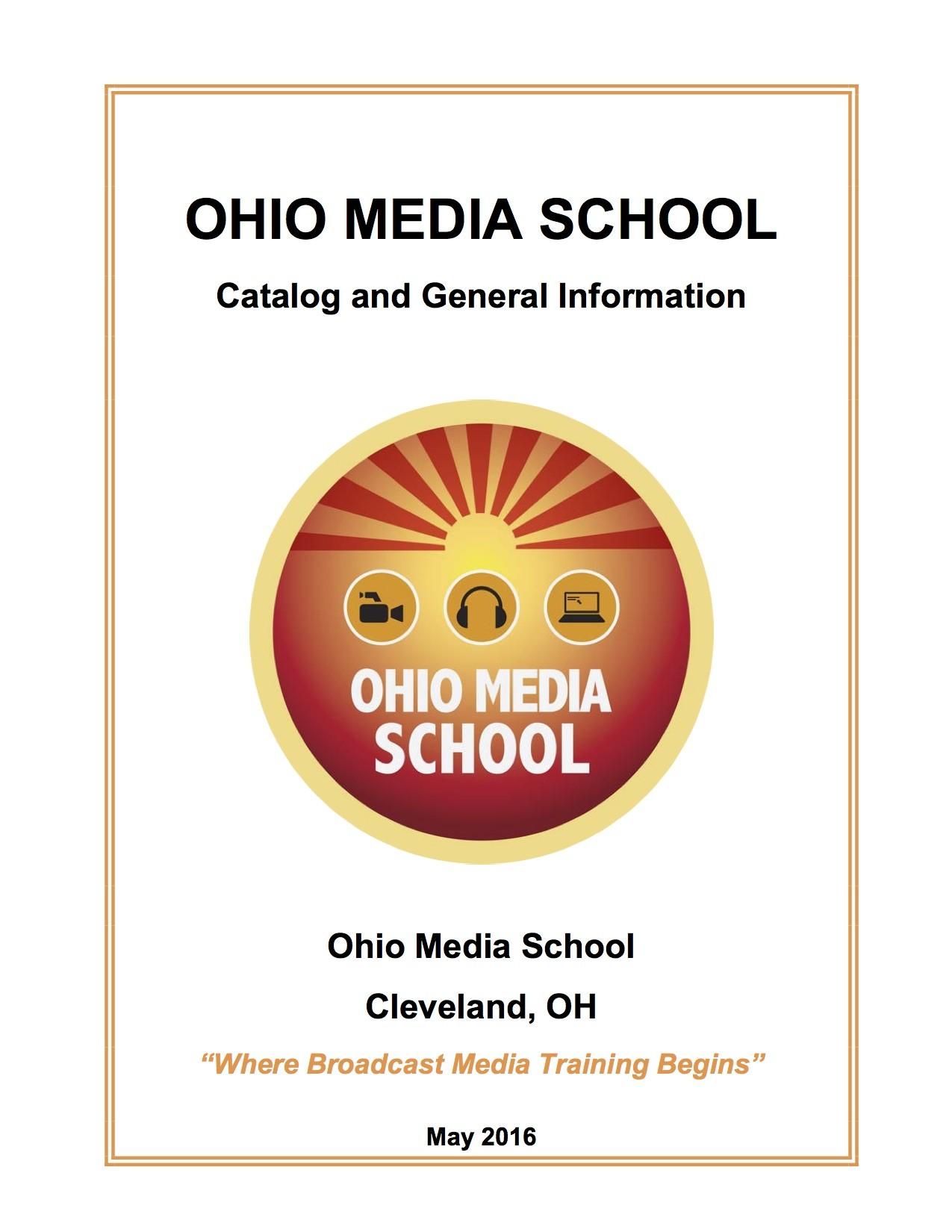 Cleveland-Catalog-Cover