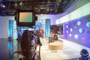 our-predictions-on-what-broadcasting-will-become-in-the-next-five-years