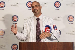 the-top-five-chicago-cubs-broadcasters-in-history
