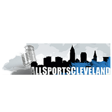 LOGO All SportsCleveland