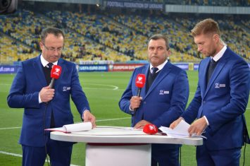 How Much do Sports Broadcasters Make? – Be On Air
