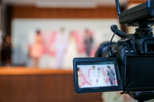 Video Production Degree – Be On Air