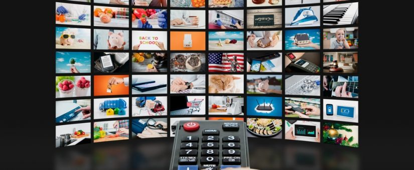 5 Reasons Video Streaming is Skyrocketing in Popularity