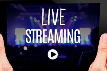5 Ways Live Streaming Can Benefit Brands – Be on Air