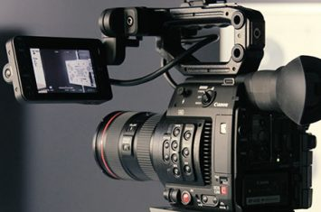 How is Video Streaming Affecting the Video Production Industry – Be on Air