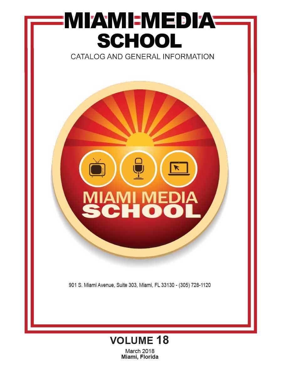 Miami-cover