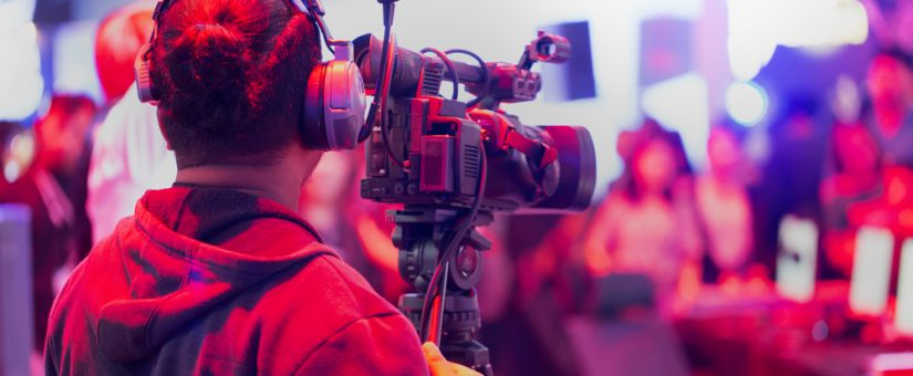 How to Become a Freelance Videographer: 5 Tips to Get Started