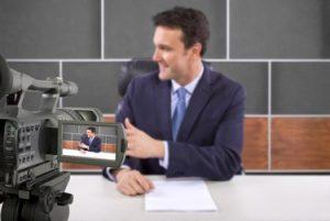 broadcaster-morningshow