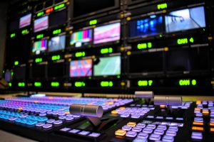 Media Content Specialist Position