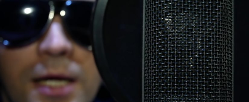 Radio Promotions Training