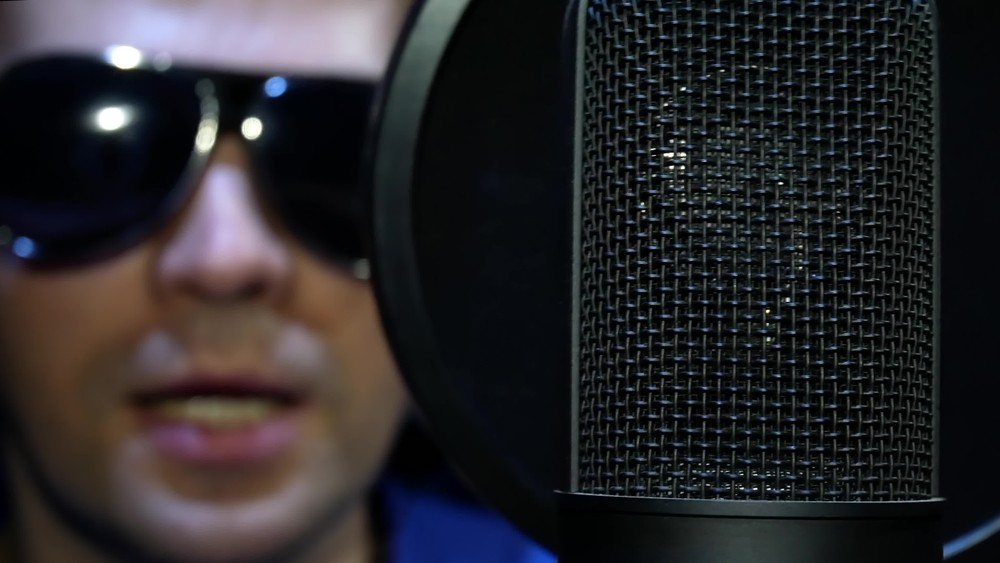 Radio Promotions - M&S BeOnAir