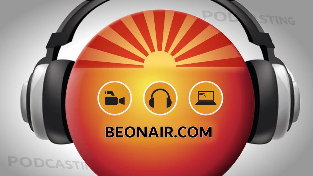 BeonAir.com
