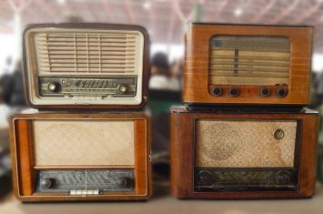 Is Radio Dying