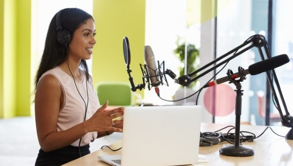 Can You Make Money with a Podcast?