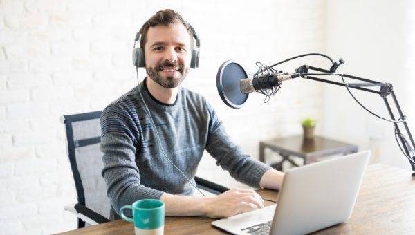 How To Find Topics For Your Podcast