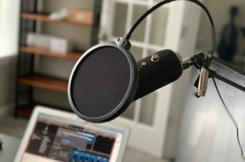 what-makes-a-good-podcast-tips-and-tricks