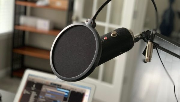 What Makes a Good Podcast: Tips and Tricks
