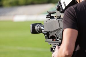 how-to-become-a-sports-broadcaster