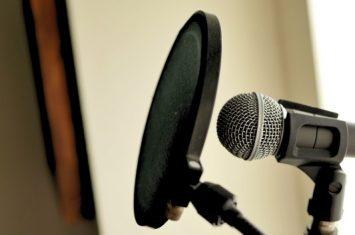 creative-podcast-segment-ideas_be-on-air