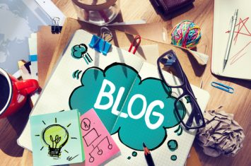 tips-for-finding-your-profitable-blogging-niche