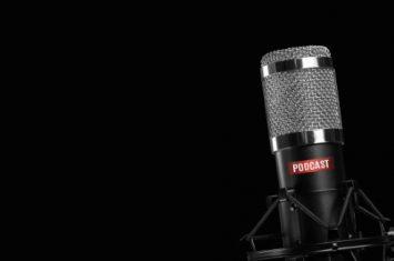 best-studio-microphones-for-recording-podcasts