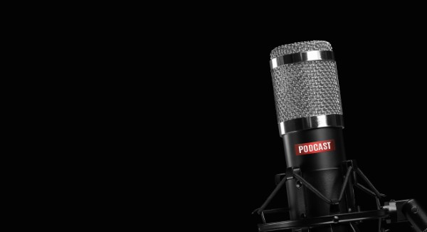 best-studio-microphones-for-recording-podcasts