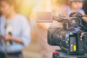 documentary-filmmaking-tips