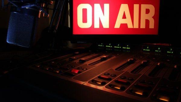 Radio Jobs: How to Get Your Foot in the Door