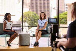 how-to-get-started-in-a-film-or-television-career