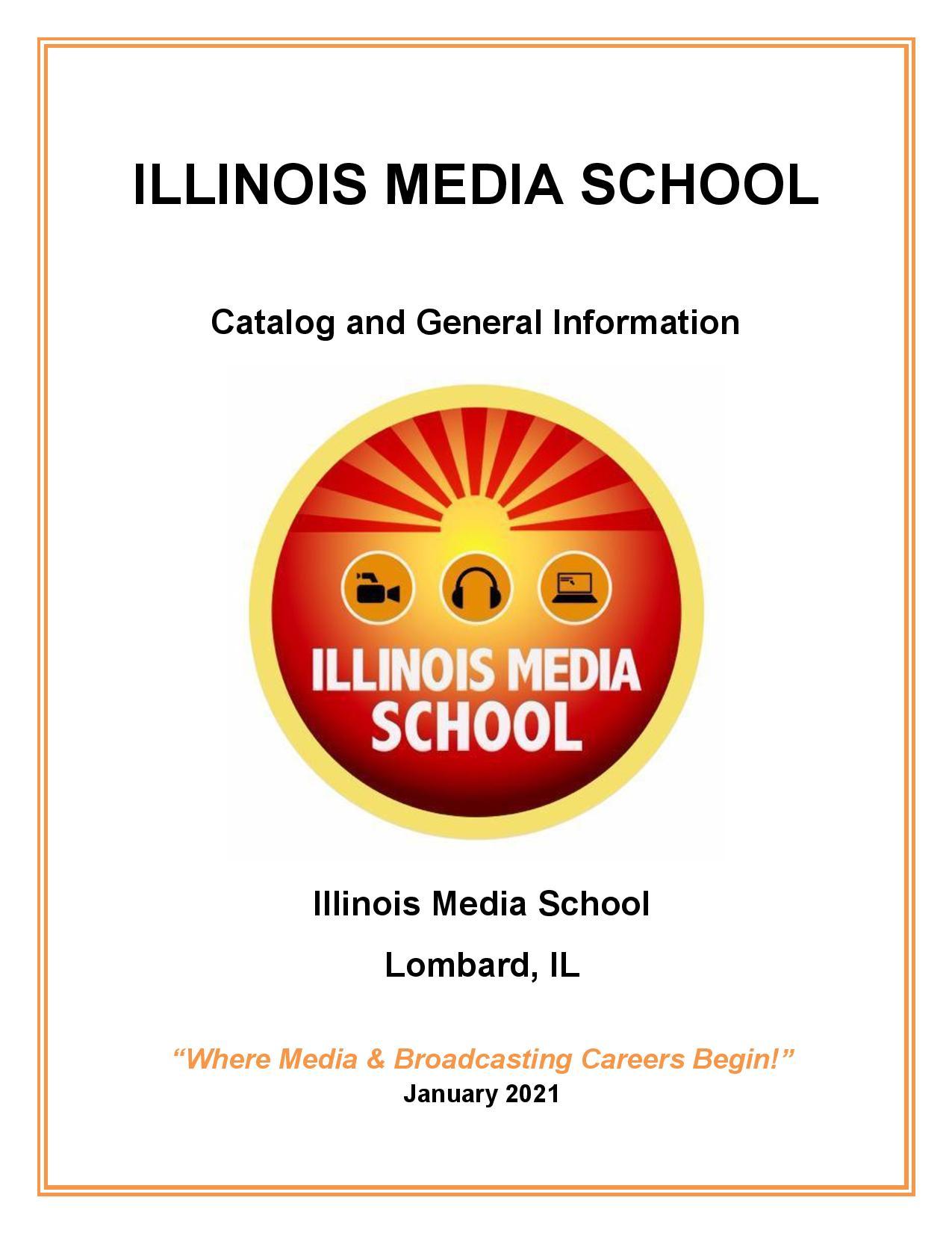 Lombard catalog