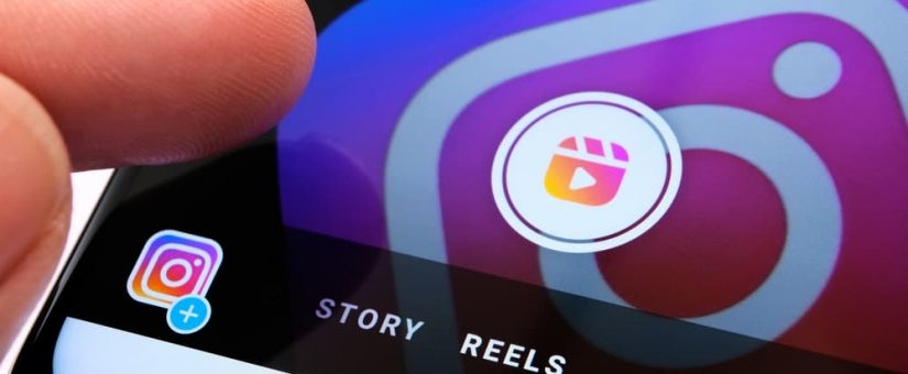 Reels on Instagram – The Next Video Platform?