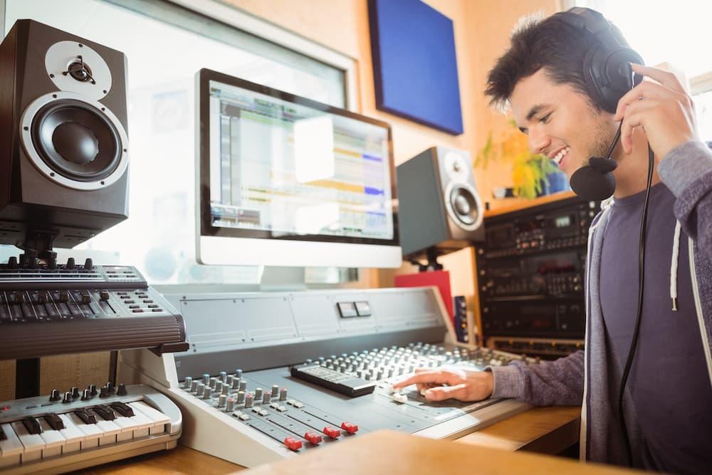 BeOnAirAudioCareerTrends2022