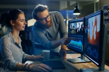 Fundamentals for Using Digital Media Successfully