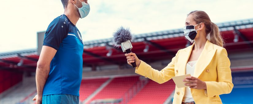 What You Need to Know About Becoming a Sports Analyst