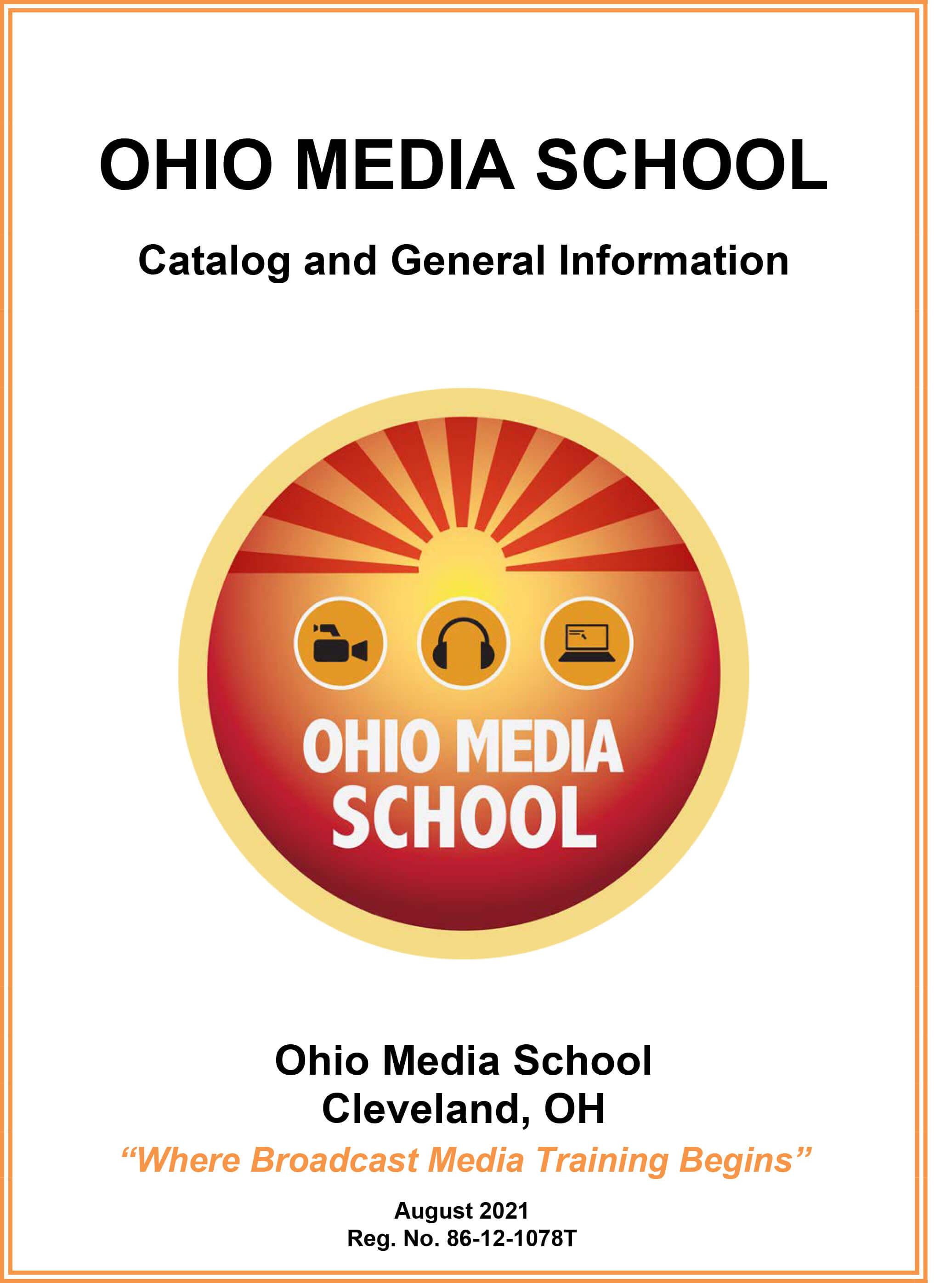 Cleveland Catalog