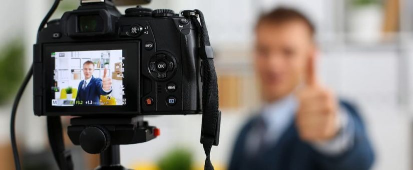6 Tips for Building a Video Resume That Gets Views
