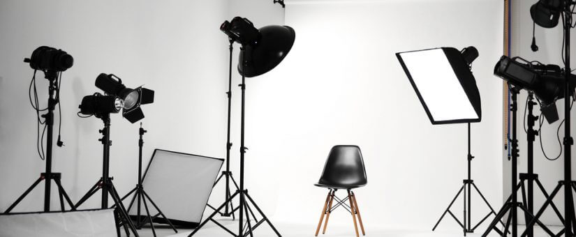 Lighting Matters – Here Are Some Needed Lighting Tips